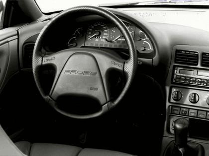 1993 Ford Probe 8