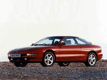 1993 Ford Probe - UK version 1