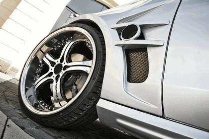 2009 Mercedes-Benz E-klasse by ATT-Tec 7
