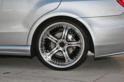 2009 Mercedes-Benz E-klasse by ATT-Tec 8
