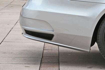 2009 Mercedes-Benz E-klasse by ATT-Tec 9