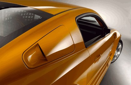 2004 Ford Mustang GT-R concept 14