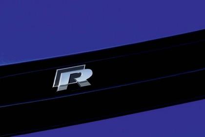 2009 Volkswagen Scirocco R 14