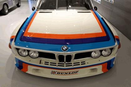 1975 BMW 3.0 CSL ( E09 ) Group 2 7