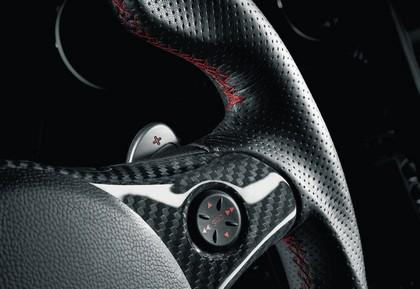 2009 Alfa Romeo Brera Italia Independent 5