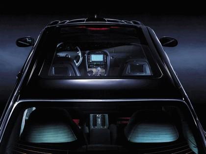 2004 Jaguar Concept-Eight concept 5