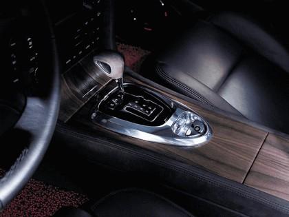 2004 Jaguar Concept-Eight concept 10