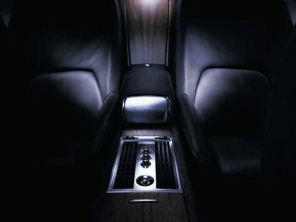 2004 Jaguar Concept-Eight concept 11