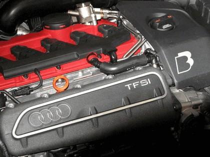 2010 Audi TT RS ( 8J ) by B&B 3