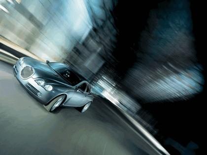 2004 Jaguar RD6 concept 3