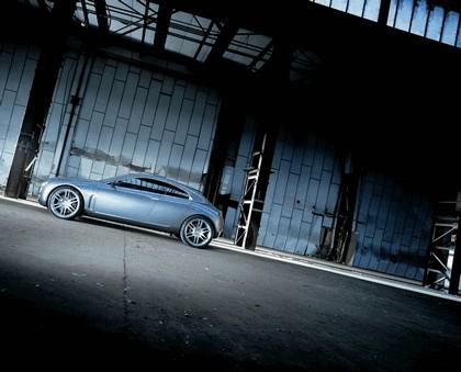 2004 Jaguar RD6 concept 4