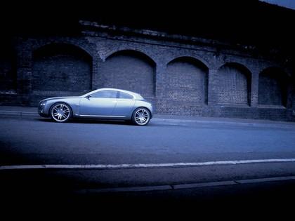 2004 Jaguar RD6 concept 5
