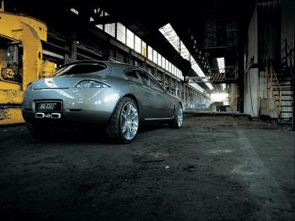 2004 Jaguar RD6 concept 14