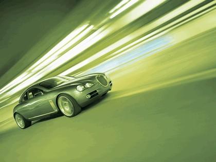 2004 Jaguar RD6 concept 16