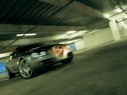 2004 Jaguar RD6 concept 17