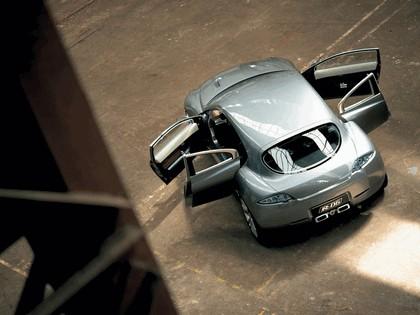 2004 Jaguar RD6 concept 18
