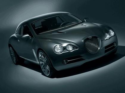 2004 Jaguar RD6 concept 19