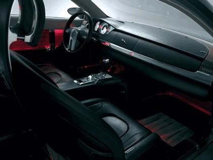 2004 Jaguar RD6 concept 23