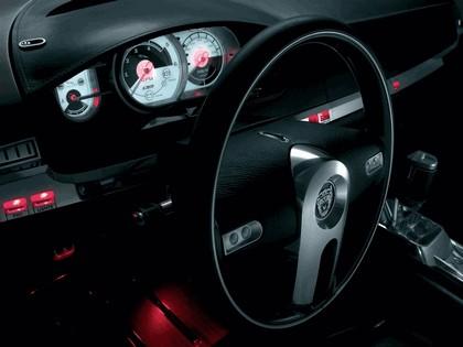 2004 Jaguar RD6 concept 24