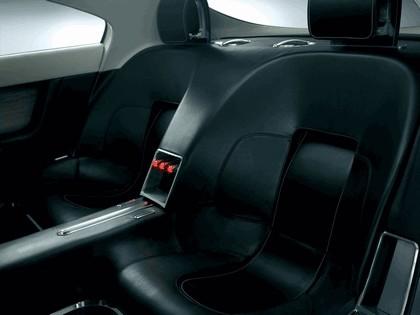 2004 Jaguar RD6 concept 26
