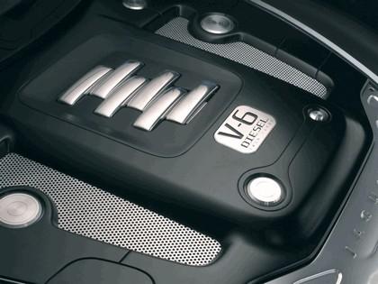 2004 Jaguar RD6 concept 28