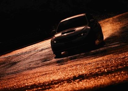 2010 Subaru Impreza R205 7