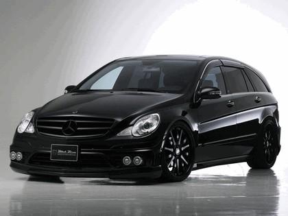 2009 Mercedes-Benz R-klasse ( W251 ) by Wald 3