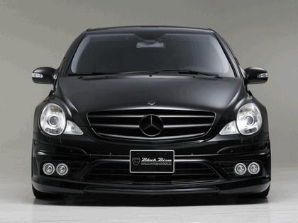 2009 Mercedes-Benz R-klasse ( W251 ) by Wald 4