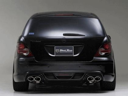 2009 Mercedes-Benz R-klasse ( W251 ) by Wald 6