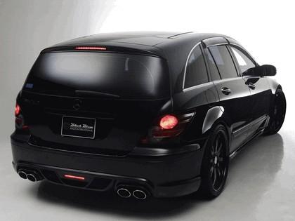 2009 Mercedes-Benz R-klasse ( W251 ) by Wald 7