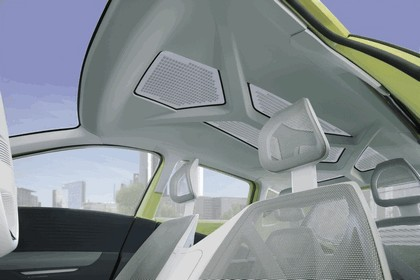 2010 Toyota FT-CH concept 34