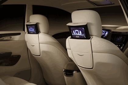 2010 Cadillac XTS Platinum concept 7