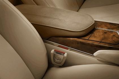 2010 Cadillac XTS Platinum concept 9