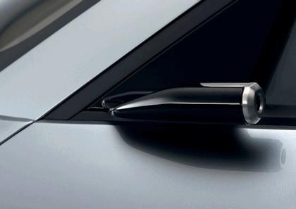 2010 Audi e-tron concept 14