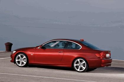 2010 BMW 3er ( E92 ) coupé 15