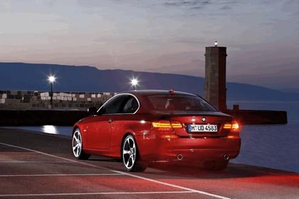 2010 BMW 3er ( E92 ) coupé 20