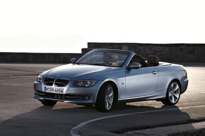 2010 BMW 3er ( E93 ) convertible 12