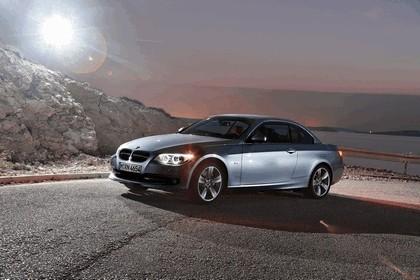 2010 BMW 3er ( E93 ) convertible 15