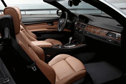2010 BMW 3er ( E93 ) convertible 23
