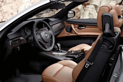 2010 BMW 3er ( E93 ) convertible 24