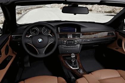 2010 BMW 3er ( E93 ) convertible 25