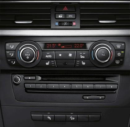 2010 BMW 3er ( E93 ) convertible 27