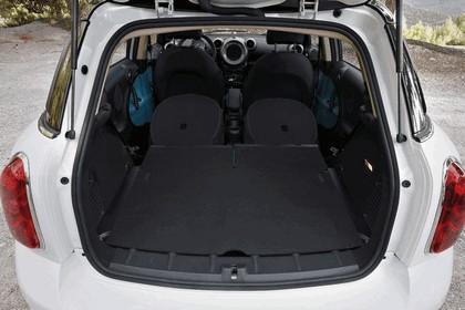 2010 Mini Countryman Cooper S ALL4 30