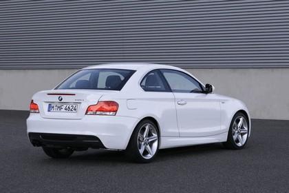 2010 BMW 1er ( E82 ) coupé 3