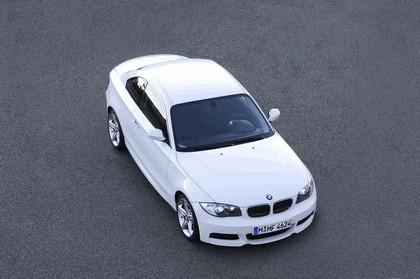 2010 BMW 1er ( E82 ) coupé 5