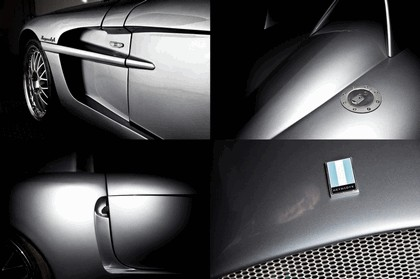 2010 Heijnsdijk Sportscars 2500SF 4