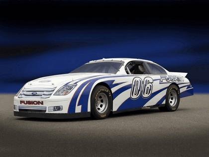 2006 Ford Fusion NASCAR 1