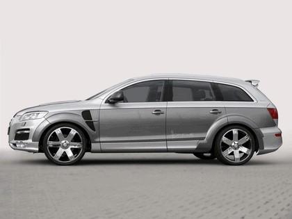 2008 Audi Q7 by Hofele Design 2