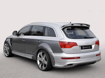 2008 Audi Q7 by Hofele Design 3