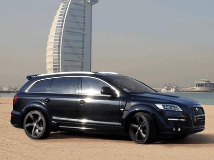 2008 Audi Q7 by Hofele Design 4